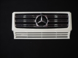 Mercedes-Benz G class 用パーツ 『W463 19y G550STYLE GRILLE  960W』 商品イメージ