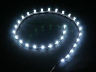 Led light led led led light led mozeypictures Images