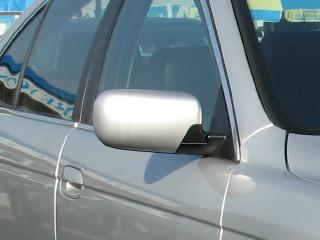 BMW5シリーズを中古で購入する方へ!中古5シリーズの基礎知識 ...