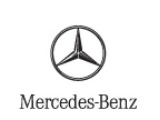 Mercedes-Benz  (Accessory&emblem)